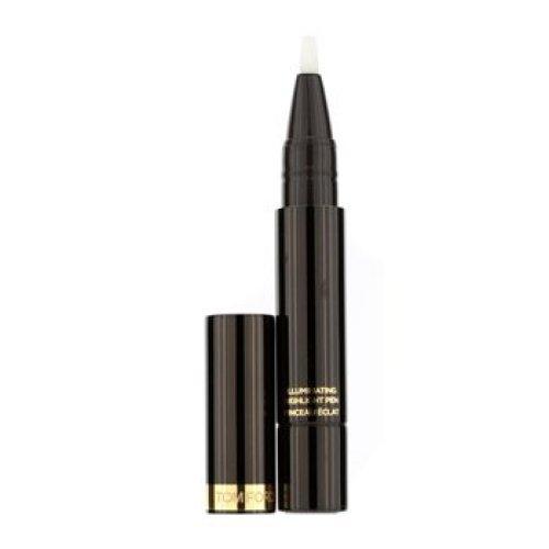 Tom Ford Illuminating Highlight Pen -  05 Naked Bisque 3.2ml0.11oz
