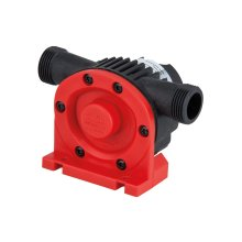 Wolfcraft 2207000 Water Pump 3.000 l/h