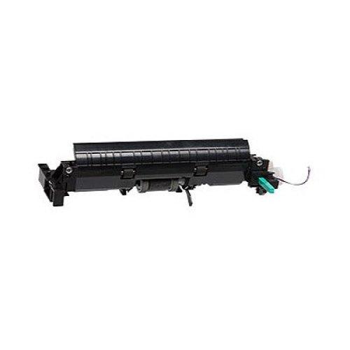 Hp Rm1-6268-000cn Laser/led Printer