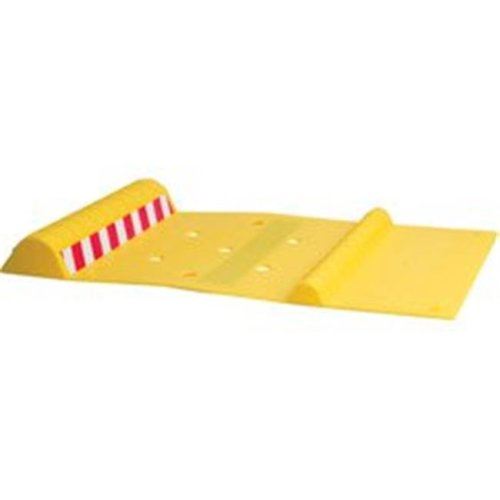 Maxas Innovations 37356 Innovative Park Right Parking Mat