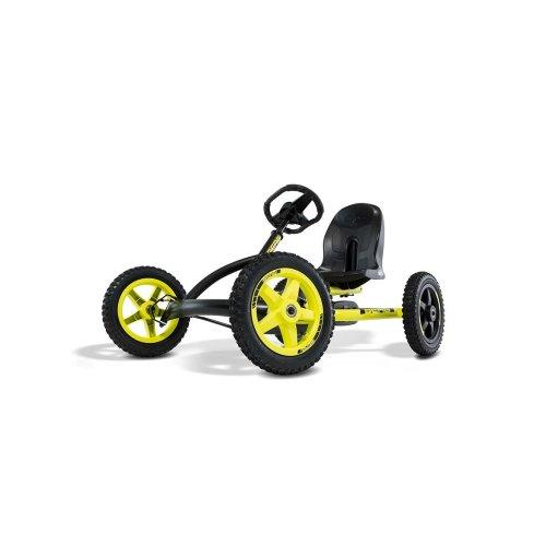 BERG Buddy Cross Go Kart