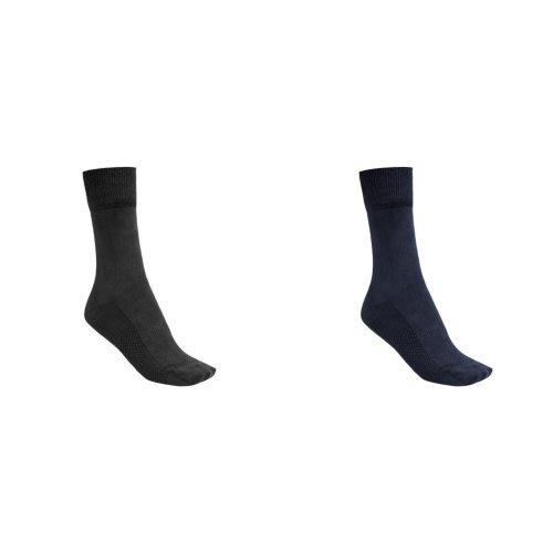 Silky Mens Health Diabetic Sock (1 Pair)