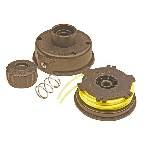 ALM Manufacturing HL009 Spool Head Assembly Kit