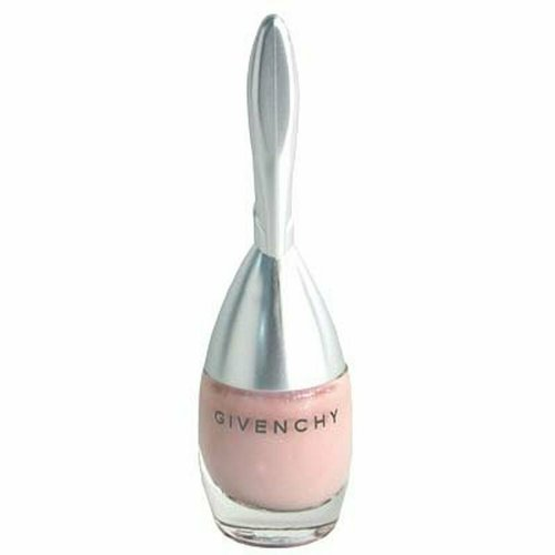 Vernis Miroir Nail Colour By Givenchy - No 722 Pink By Makeup - Givenchy For Wom