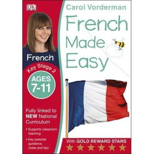 French Made Easy
