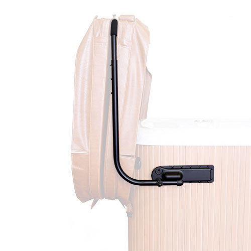 Cover Valet Cover EX Lite, Premium Spa and Hot Tub Cover Lifter