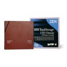 Ibm 46x1290 1500gb Lto Blank Data Tape