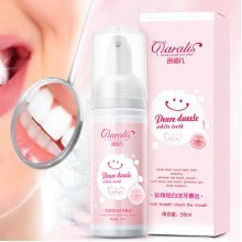 Daralis Smoker Teeth Cleaning Liquid