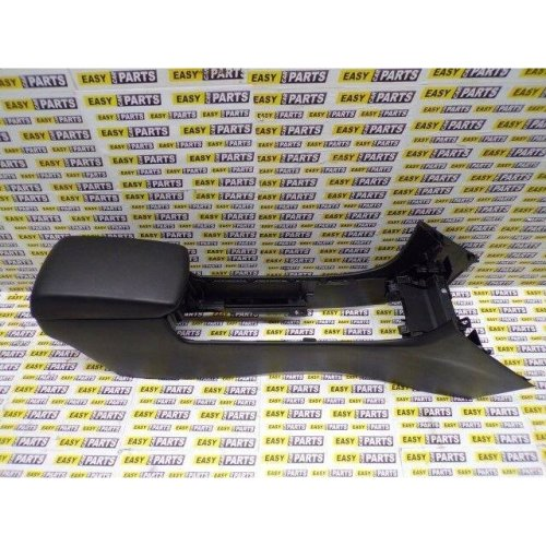 MAZDA 3 CENTRE CONSOLE WITH ARMREST P/N B32H-64428