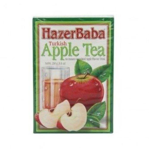 Hazerbaba - Turkish Apple Tea