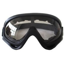Sports Safety Sunglasses Eyes Protector For Cycling Hunting,Ski Goggle Lucency