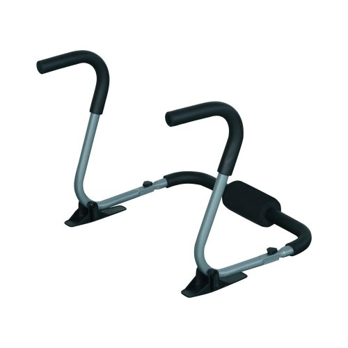 Homcom Sit-Up Roller | Crunch Trainer