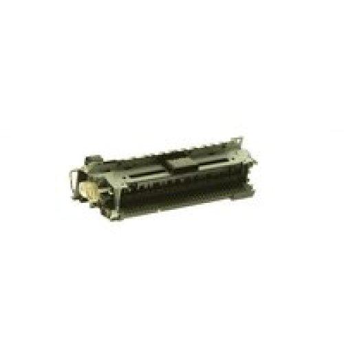 HP Inc. RM1-3741-RFB 220V Fixing Asm RM1-3741-RFB