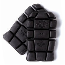Dickies Knee Pads / Trouser Inserts