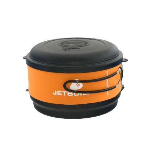 Jetboil Fluxring Cooking Pot (1.5L)