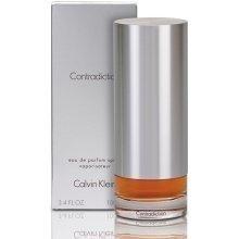 Calvin Klein Contradiction 100ml EDP Spray