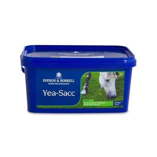 Dodson & Horrell Yea-Sacc Horse Supplement