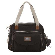 Beaba Nursery Bag Geneve II Black 940223