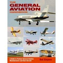 General Aviation Handbook