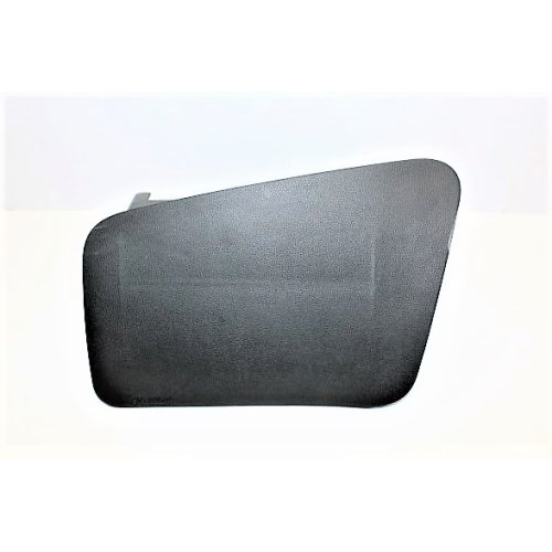 2012 NISSAN JUKE LEFT SIDE DASHBOARD AIRBAG
