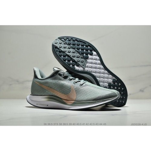 new arrivals 964a7 cecb7 Zoom Pegasus Turbo X React light green