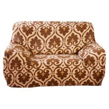 Decent Chair Cover Modern Sofa Throws Couch Slipcovers