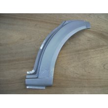 FORD TRANSIT MK6 MK7 2000 TO 2013 NEW FRONT WHEEL ARCH  RH DRIVERS SIDE