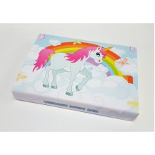 Unicorn Sweets & Chocolate Box | Unicorn Sweet Box