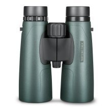 Hawke Nature Trek Binoculars - Bak 4 Roof Prism - 12x50 Green - Latest Version