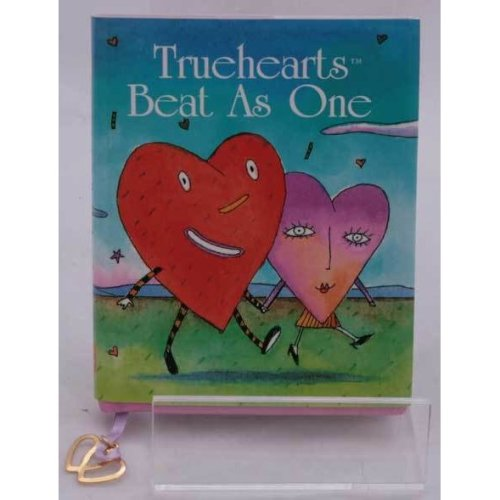 Truehearts Beat as One