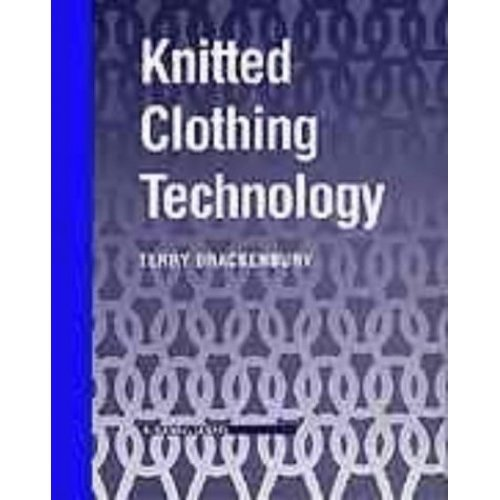 Knitted Clothing Technology