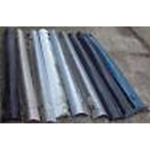 Vauxhall Opel Omega Side Sill Skirt Cover Left Side Year 2000  on