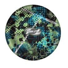 Poolmaster 72765 Active Xtreme Monster Disc