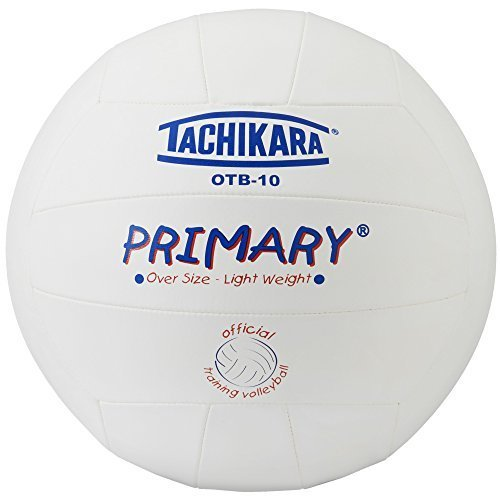 Tachikara OTB-10 Extra Large Volleyball