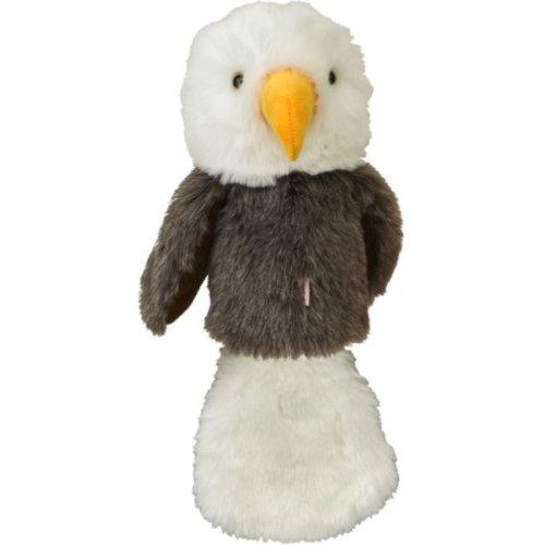 Daphnes Eagle Headcovers