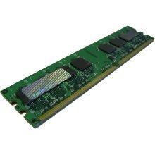 Hypertec 2GB PC2-4200 2GB DDR2 533MHz memory module