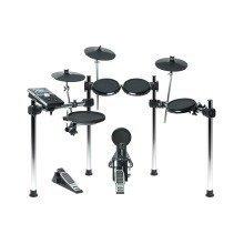 Alesis Forge Kit - Electronic Drum Kit