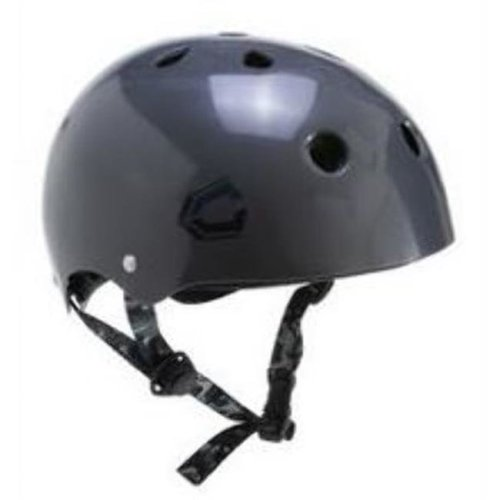 Sport Skate Helmet Case of 12