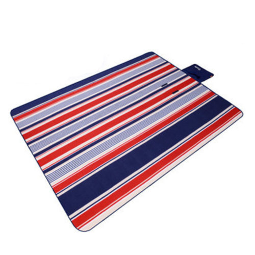 Hiking Camping  Mat -  Camping Pad Never let your Arms & Foot feel the Ground#M