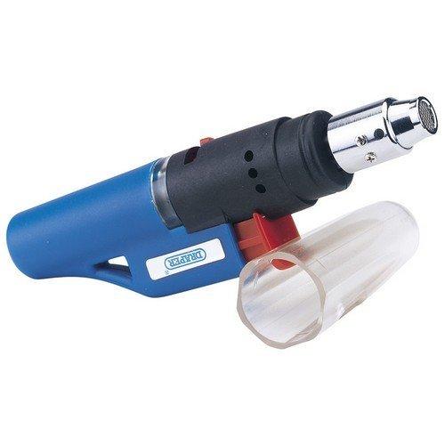 Draper 78775 Flameless Gas Torch