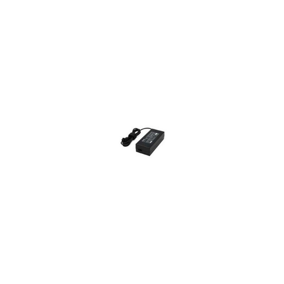 Toshiba AC Adapter 19V, 3.95A, 75W, 3-pin Black power adapter/inverter