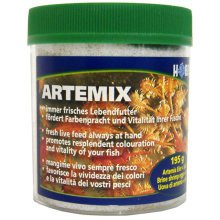 Hobby Artemia Artemix (Salt and Eggs) 195g