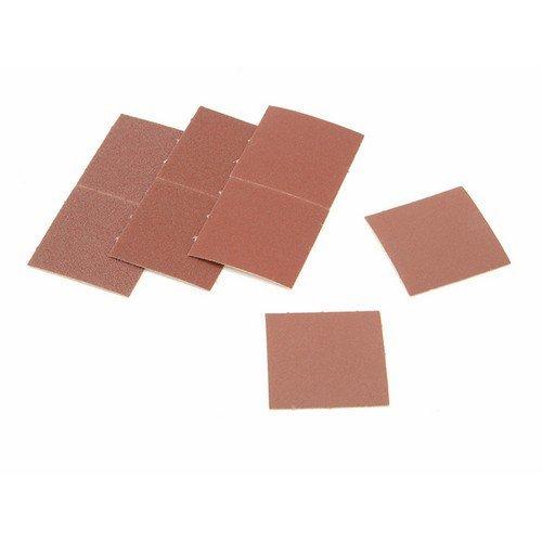 Black & Decker X31577 Multi Sander Sheets 8 Assorted