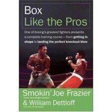 Box Like the Pros