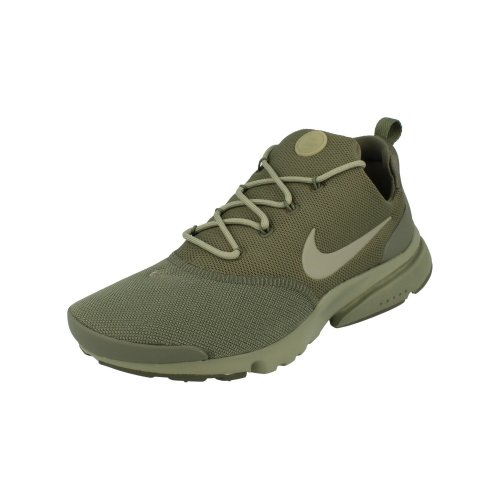 dc7bf152d8ba Nike Presto Fly Mens Running Trainers 908019 Sneakers Shoes