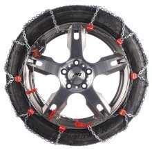Pewag Snow Chains RS9 73 Servo 9 2 pcs 94794