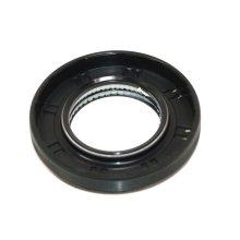 LG Washing Machine Drum Bearing Seal