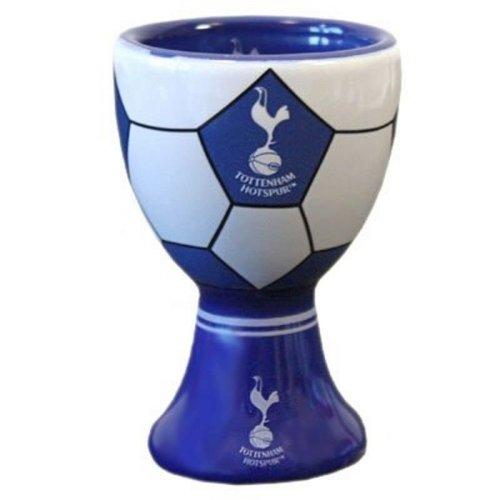 Tottenham Hotspur Egg Cup - Official Spurs Egg Cup