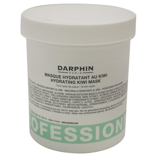 Darphin Hydrating Kiwi Mask - 16.6 oz Mask