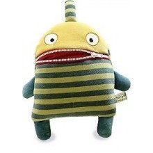 Om Sorgenfresser (worry Eater) Soft Toy 35cm